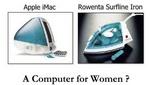 Computer For Women