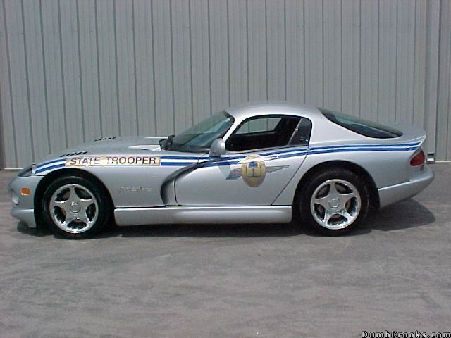 Cop Cars On Pinterest State Police Police Cars And Police