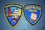 SAUSALITO POLICE2
